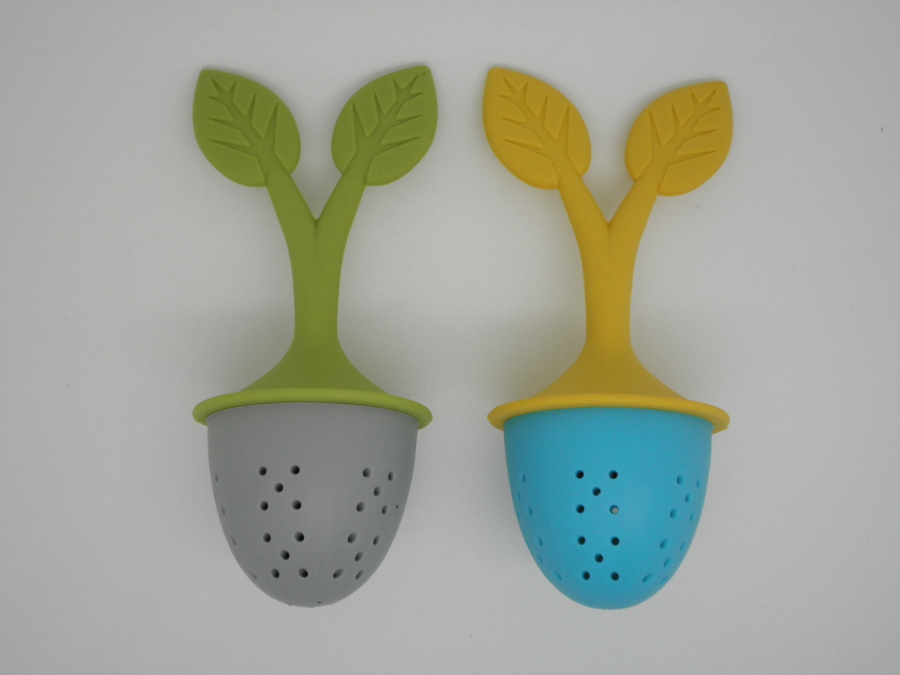 http://www.refinehksilicone.cn/data/images/product/20180417101056_914.JPG