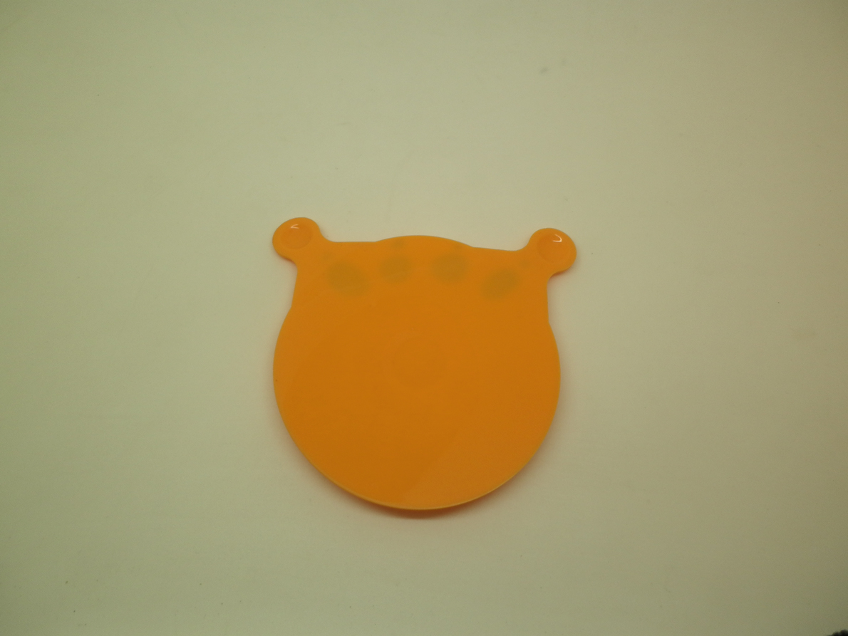 http://www.refinehksilicone.cn/data/images/product/20180417101431_191.jpg