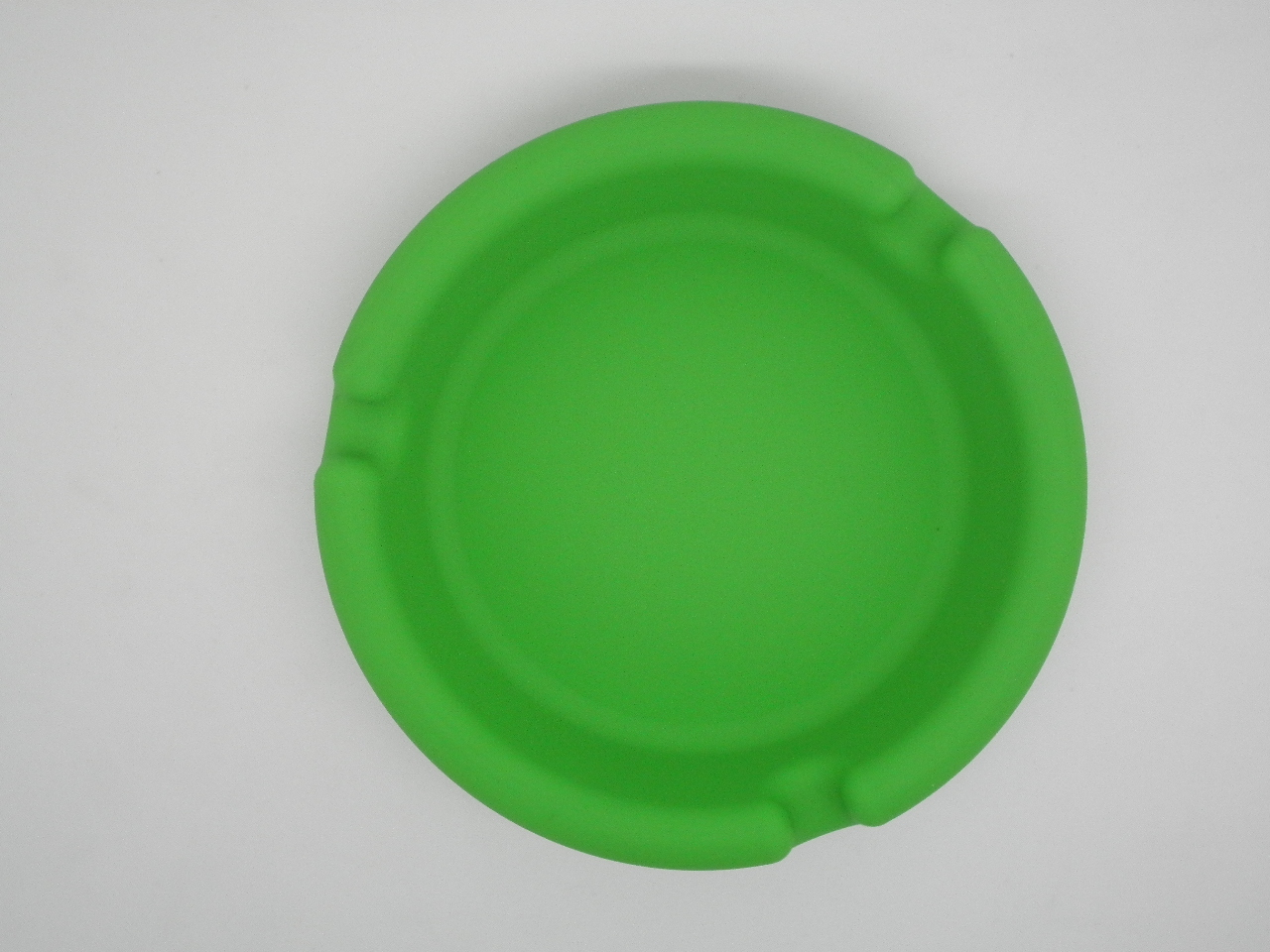 http://www.refinehksilicone.cn/data/images/product/20180417101616_490.JPG