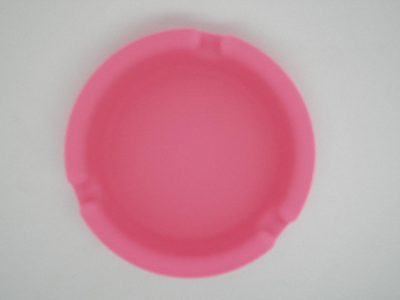 http://www.refinehksilicone.cn/data/images/product/20180417101617_866.JPG