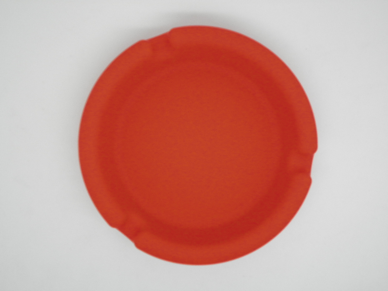 http://www.refinehksilicone.cn/data/images/product/20180417101617_893.JPG