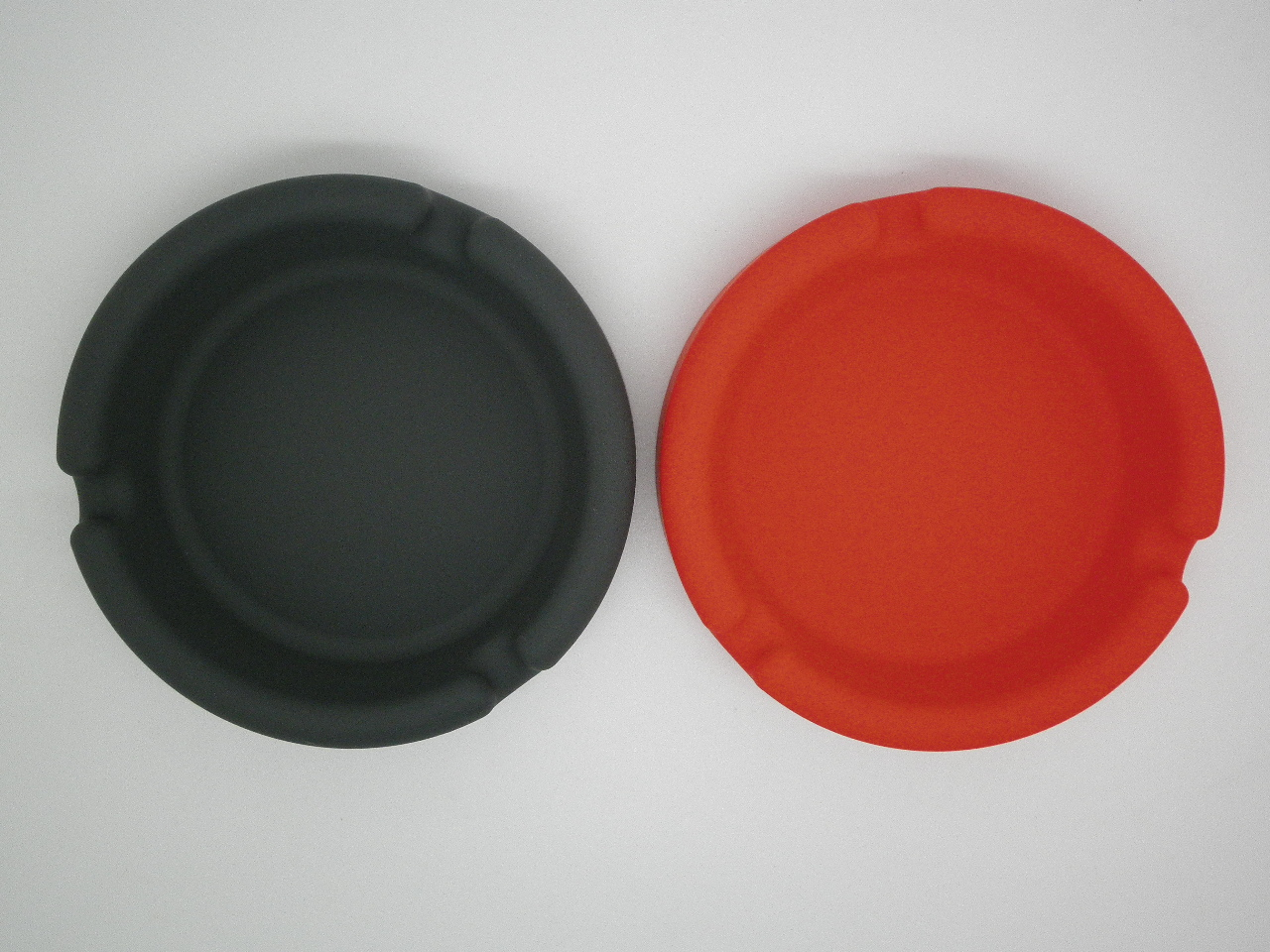 http://www.refinehksilicone.cn/data/images/product/20180417101618_705.JPG
