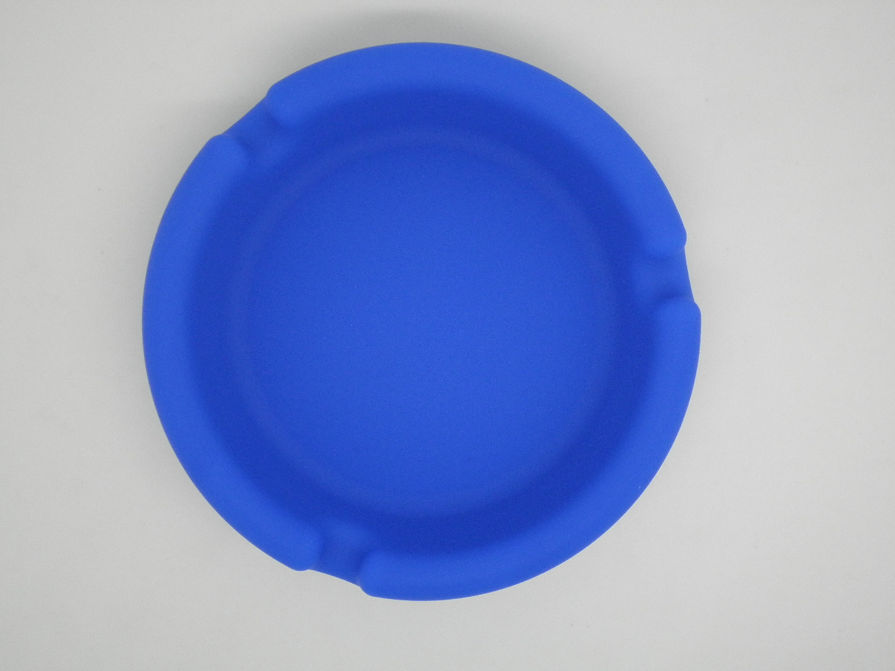 http://www.refinehksilicone.cn/data/images/product/20180417101618_912.JPG
