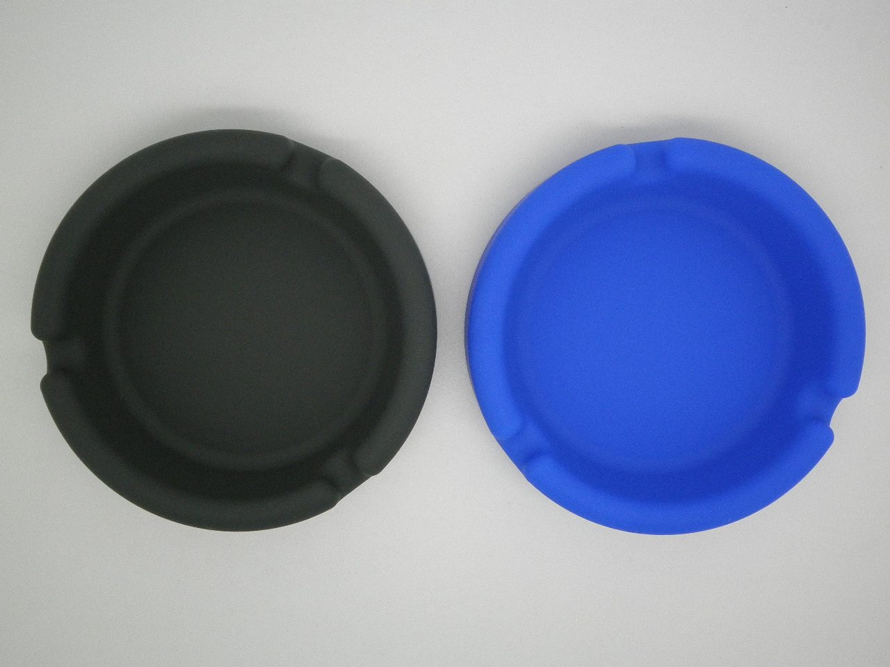 http://www.refinehksilicone.cn/data/images/product/20180417101619_414.JPG