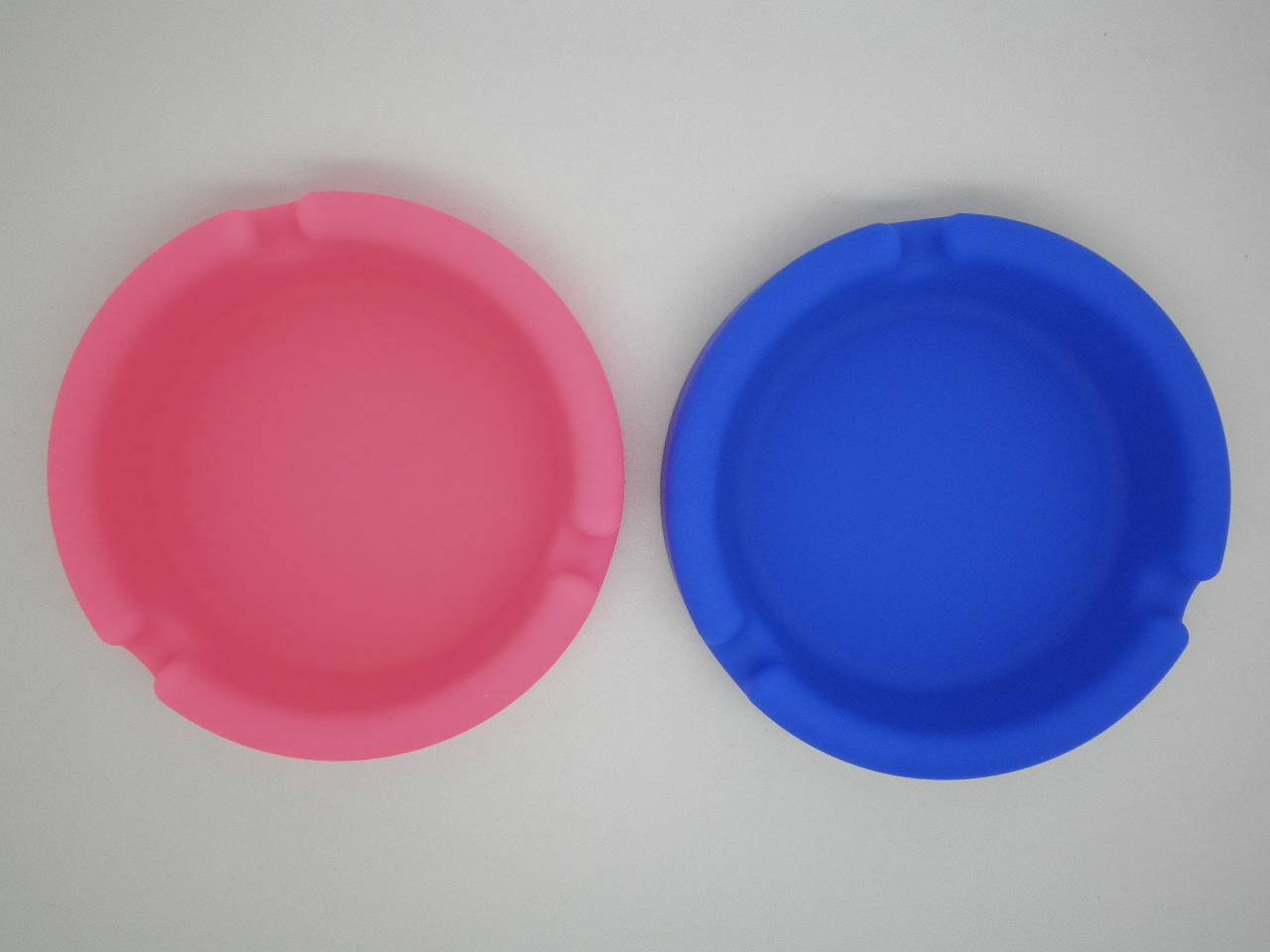 http://www.refinehksilicone.cn/data/images/product/20180417101619_600.JPG