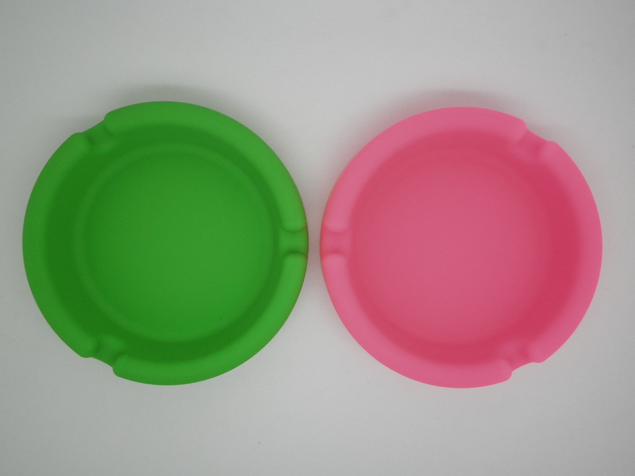 http://www.refinehksilicone.cn/data/images/product/20180417101620_387.JPG