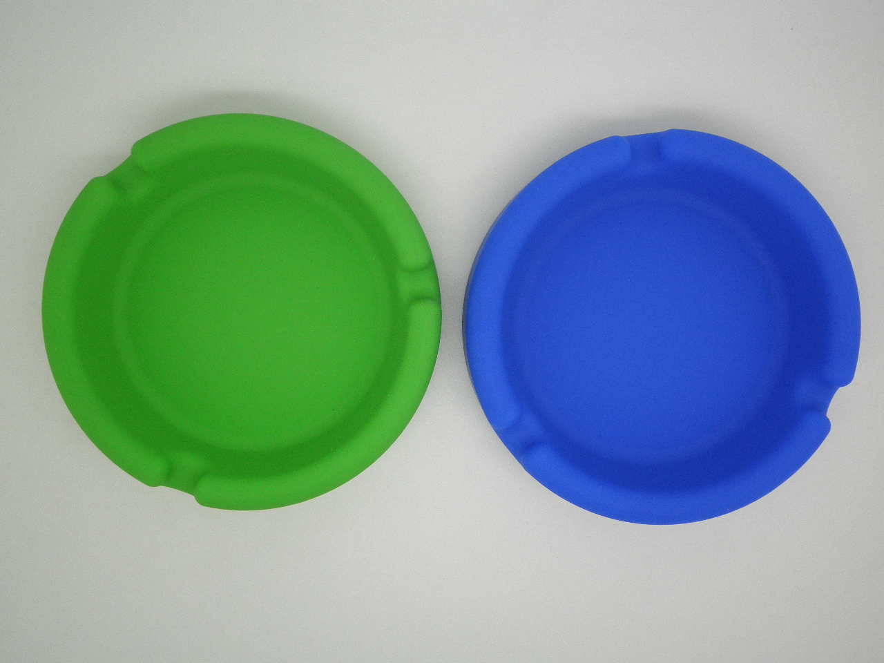 http://www.refinehksilicone.cn/data/images/product/20180417101620_790.JPG