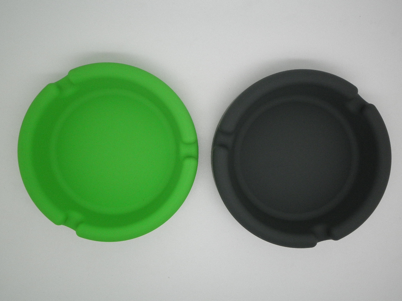 http://www.refinehksilicone.cn/data/images/product/20180417101647_911.JPG