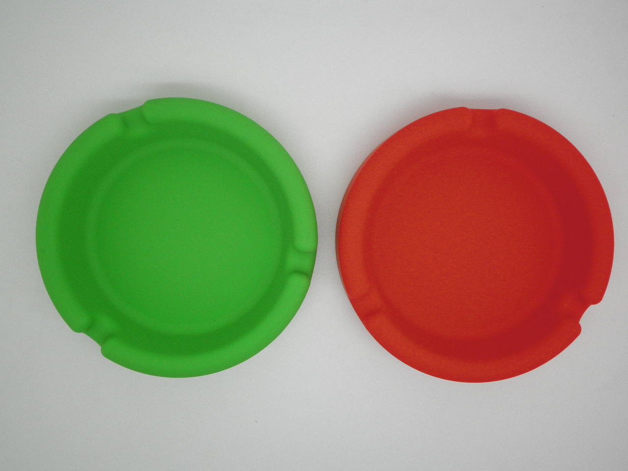 http://www.refinehksilicone.cn/data/images/product/20180417101648_187.JPG