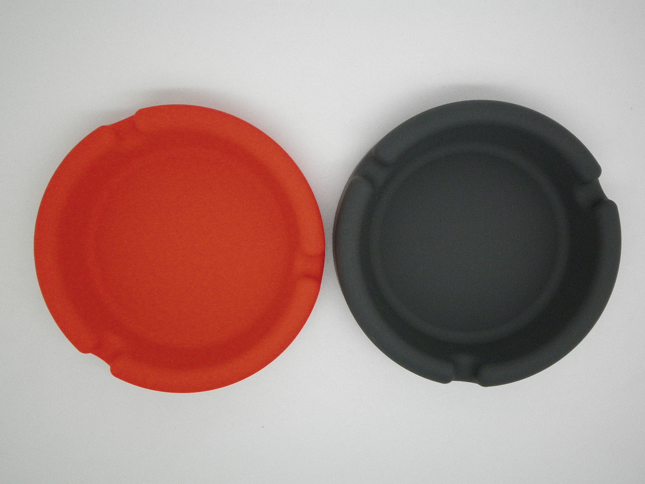 http://www.refinehksilicone.cn/data/images/product/20180417101648_793.JPG