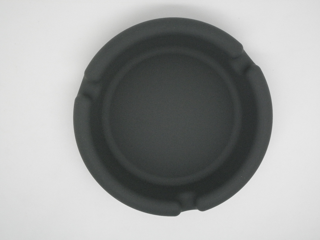 http://www.refinehksilicone.cn/data/images/product/20180417101650_529.JPG