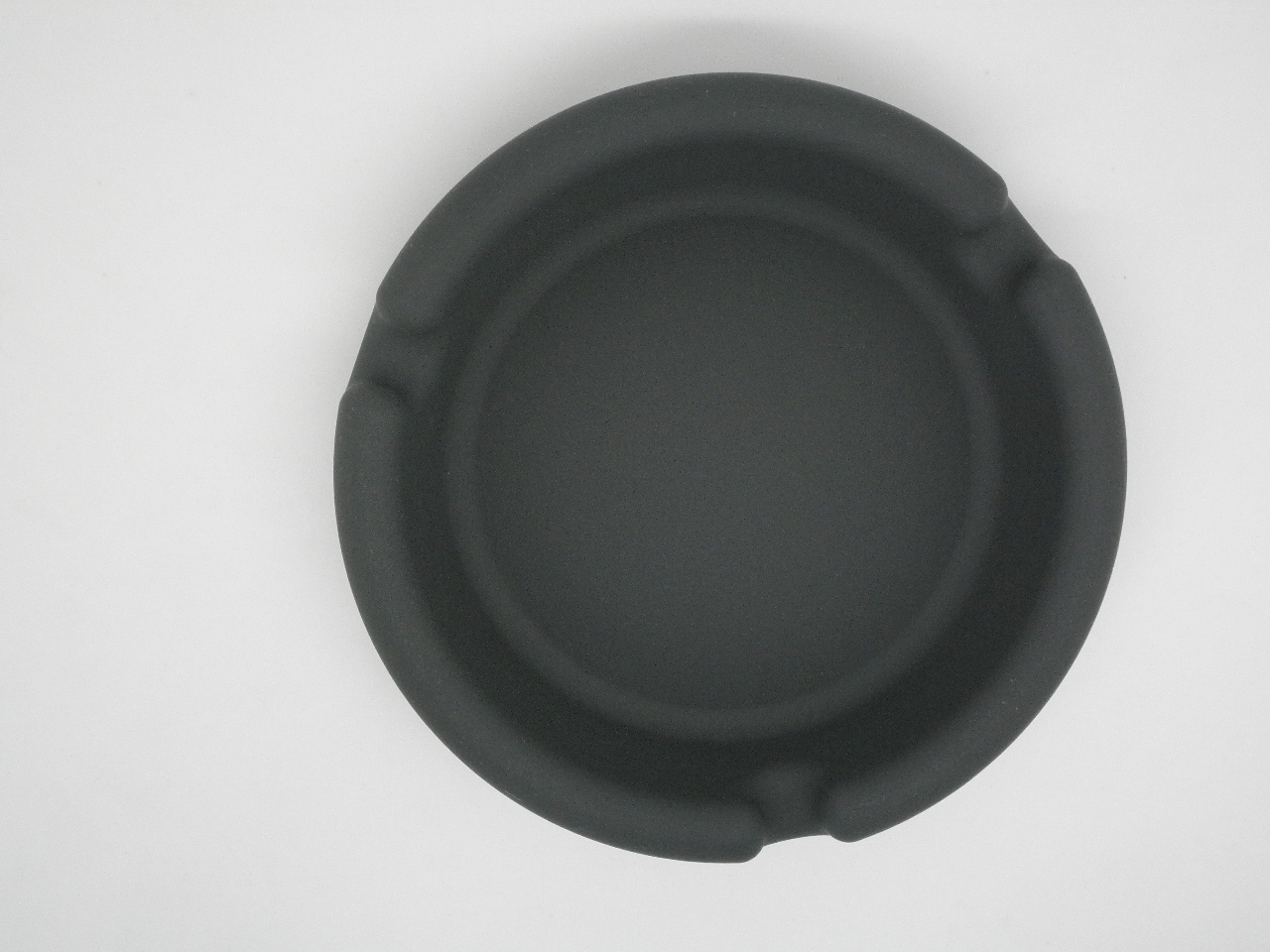 http://www.refinehksilicone.cn/data/images/product/20180417101650_793.JPG