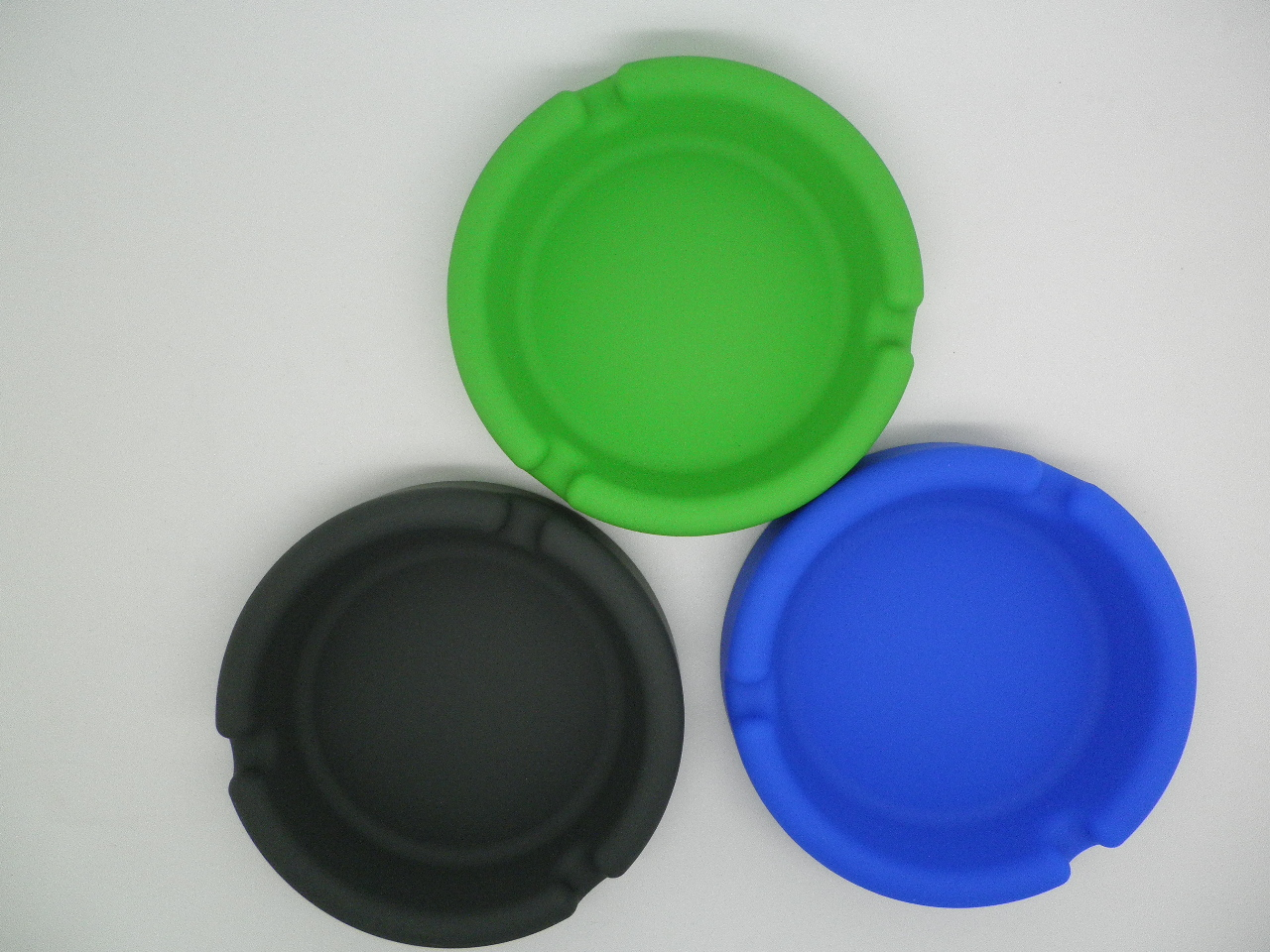 http://www.refinehksilicone.cn/data/images/product/20180417101650_877.JPG
