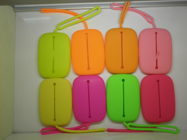 http://www.refinehksilicone.cn/data/images/product/20180417102857_178.JPG