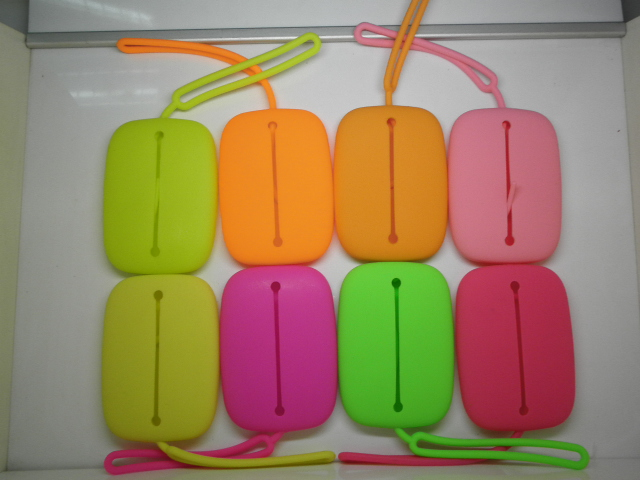 http://www.refinehksilicone.cn/data/images/product/20180417102858_285.JPG