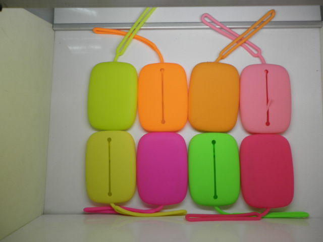 http://www.refinehksilicone.cn/data/images/product/20180417102858_587.JPG