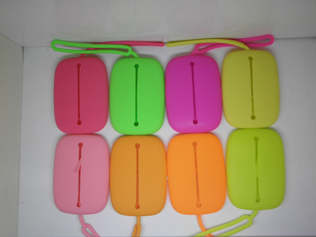 http://www.refinehksilicone.cn/data/images/product/20180417102858_778.JPG