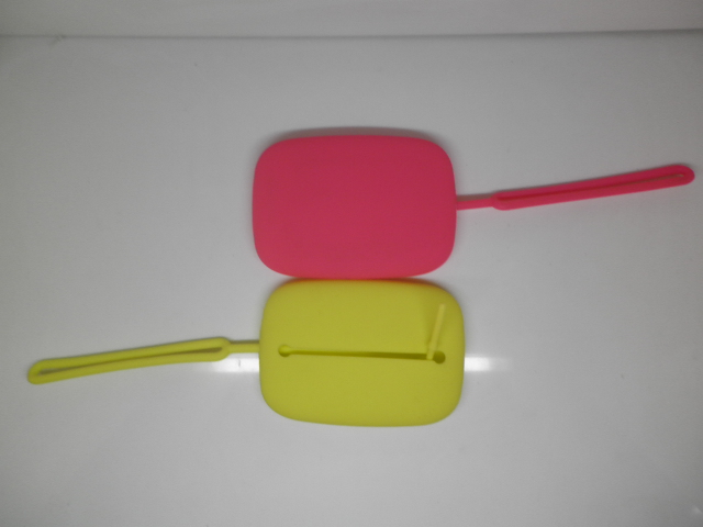 http://www.refinehksilicone.cn/data/images/product/20180417102859_159.JPG