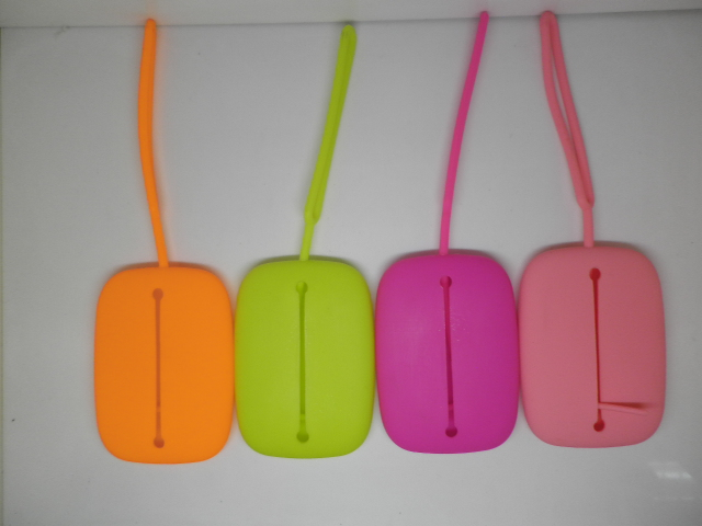 http://www.refinehksilicone.cn/data/images/product/20180417102900_185.JPG