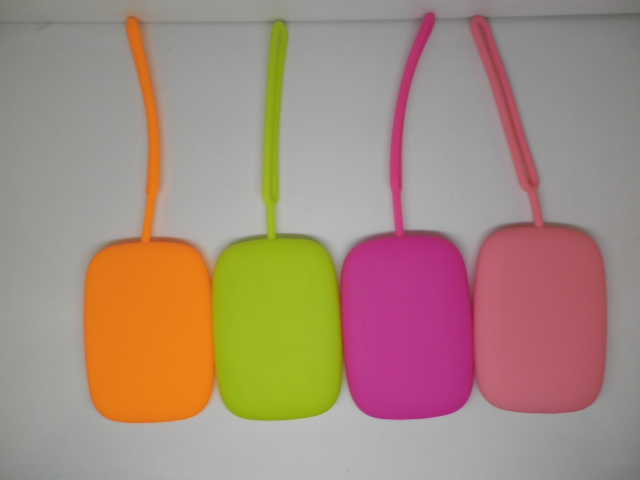 http://www.refinehksilicone.cn/data/images/product/20180417102900_435.JPG
