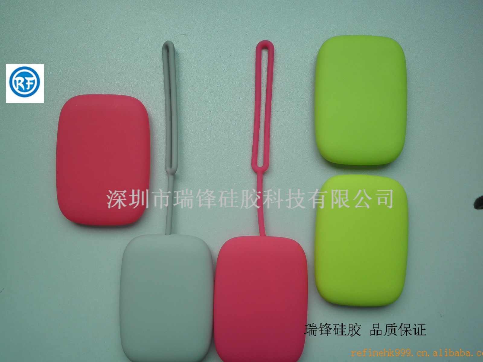 http://www.refinehksilicone.cn/data/images/product/20180417103013_756.JPG