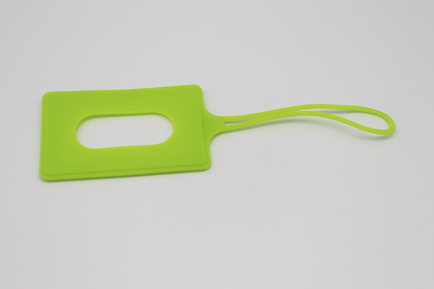 http://www.refinehksilicone.cn/data/images/product/20180417103533_423.jpg