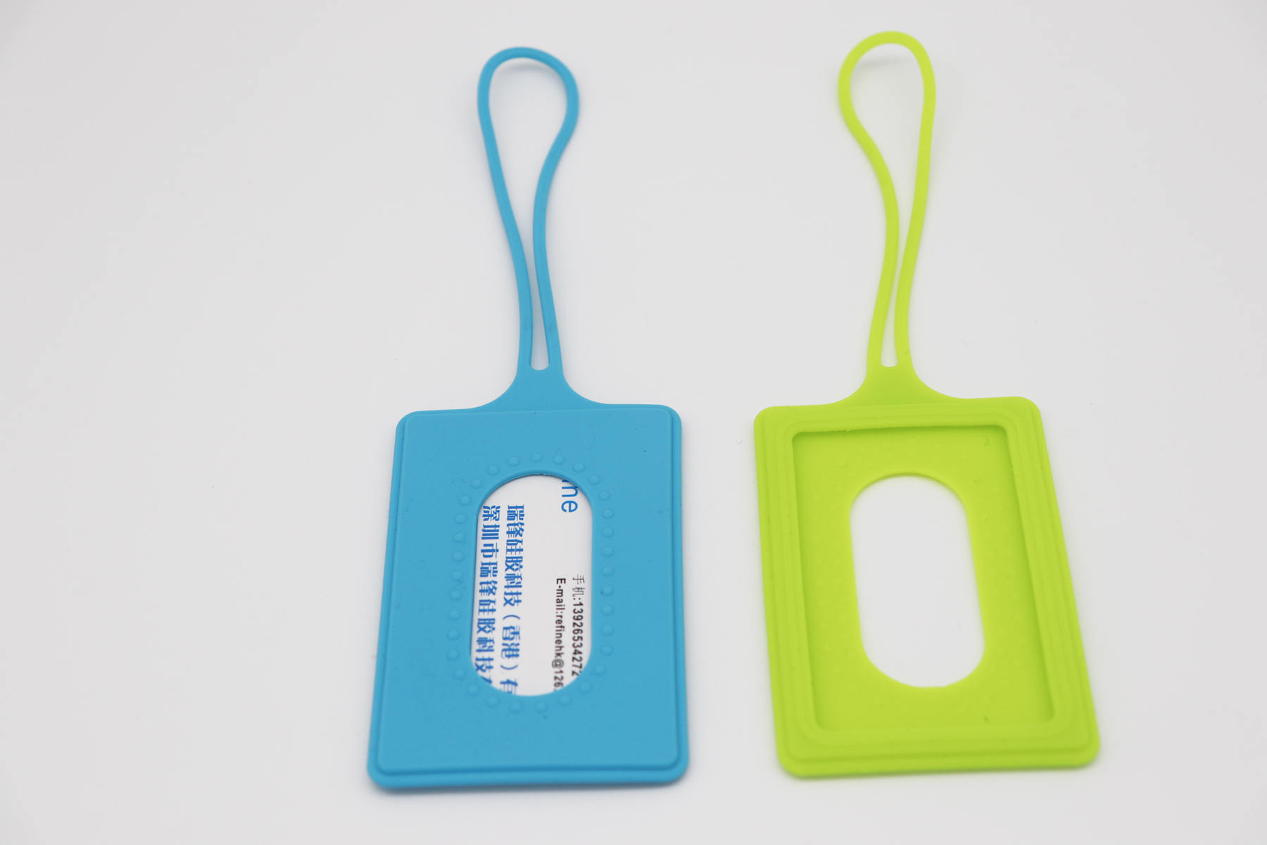 http://www.refinehksilicone.cn/data/images/product/20180417103535_601.jpg