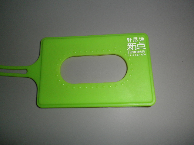 http://www.refinehksilicone.cn/data/images/product/20180417103636_102.JPG