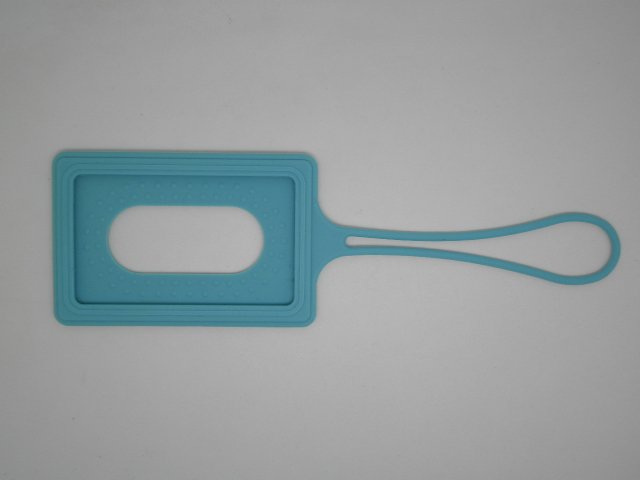 http://www.refinehksilicone.cn/data/images/product/20180417103822_682.JPG