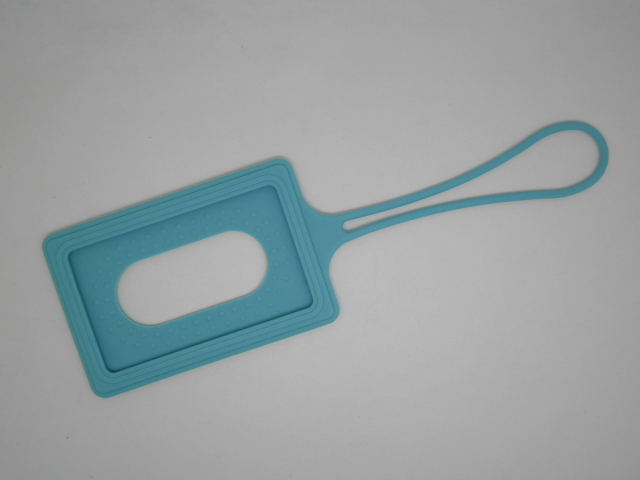 http://www.refinehksilicone.cn/data/images/product/20180417103823_334.JPG