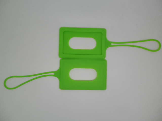 http://www.refinehksilicone.cn/data/images/product/20180417104001_652.JPG