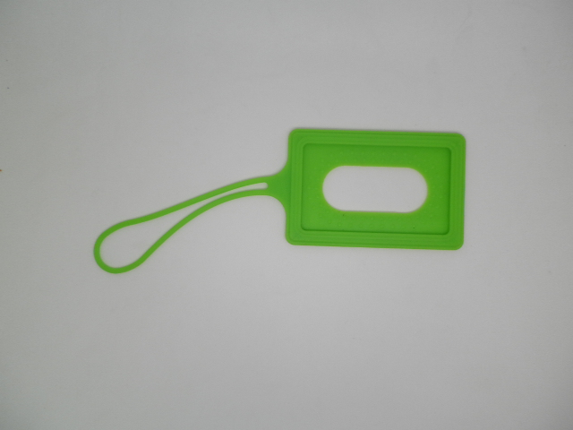 http://www.refinehksilicone.cn/data/images/product/20180417104002_395.JPG