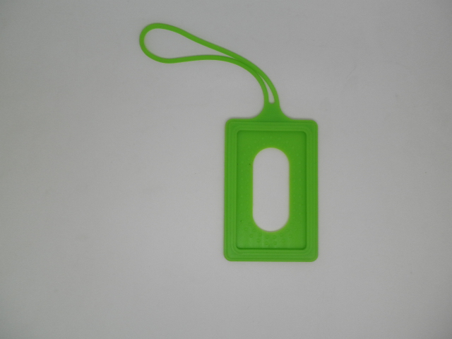 http://www.refinehksilicone.cn/data/images/product/20180417104002_628.JPG