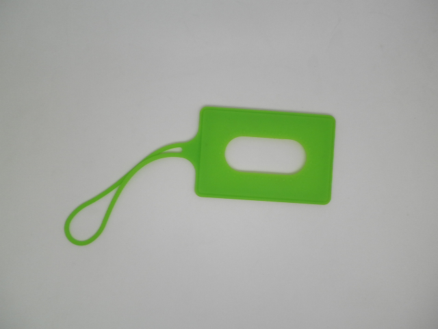 http://www.refinehksilicone.cn/data/images/product/20180417104003_319.JPG