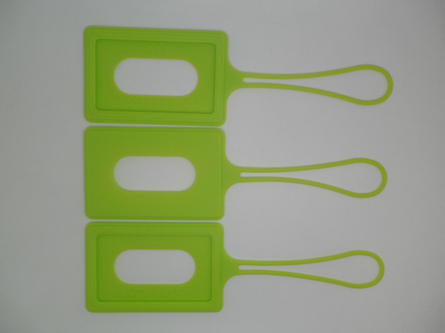 http://www.refinehksilicone.cn/data/images/product/20180417104004_226.JPG
