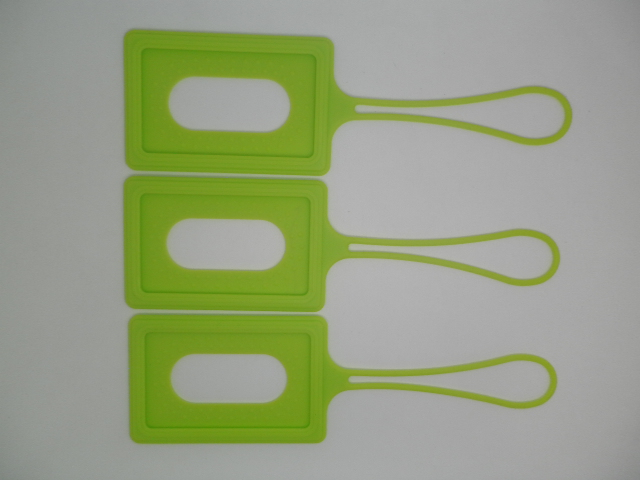 http://www.refinehksilicone.cn/data/images/product/20180417104004_413.JPG