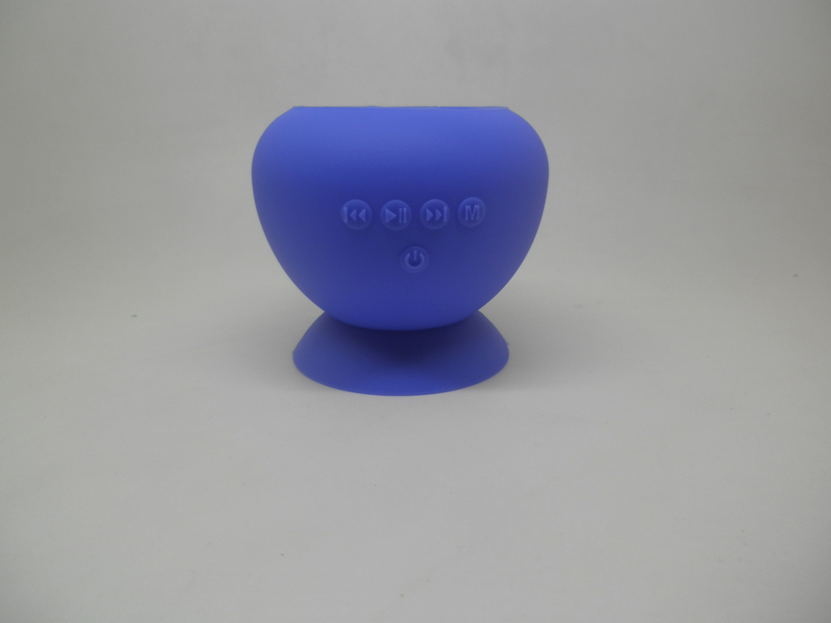 http://www.refinehksilicone.cn/data/images/product/20180417110255_522.jpg