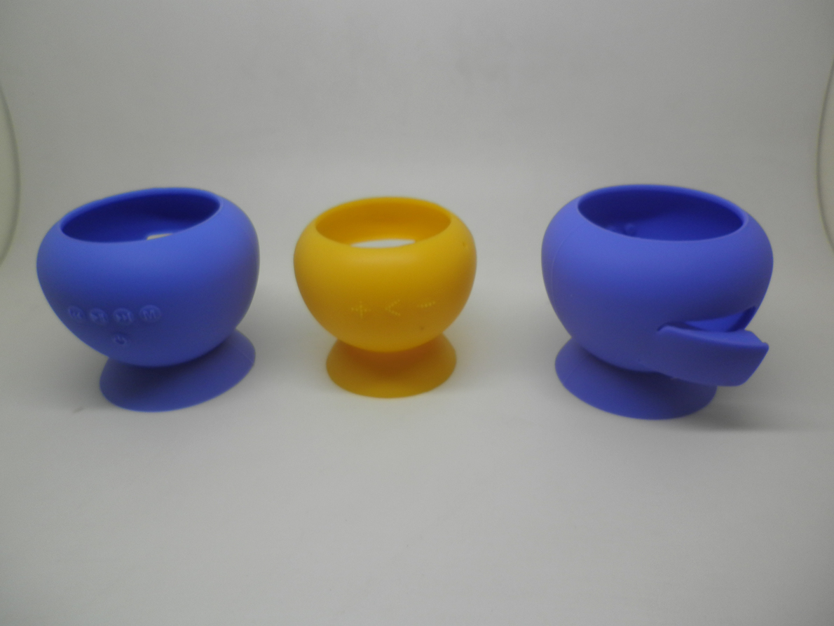 http://www.refinehksilicone.cn/data/images/product/20180417110256_402.jpg
