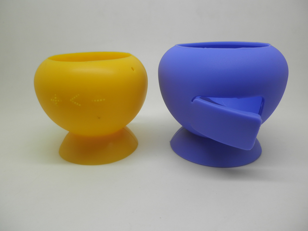http://www.refinehksilicone.cn/data/images/product/20180417110256_897.jpg