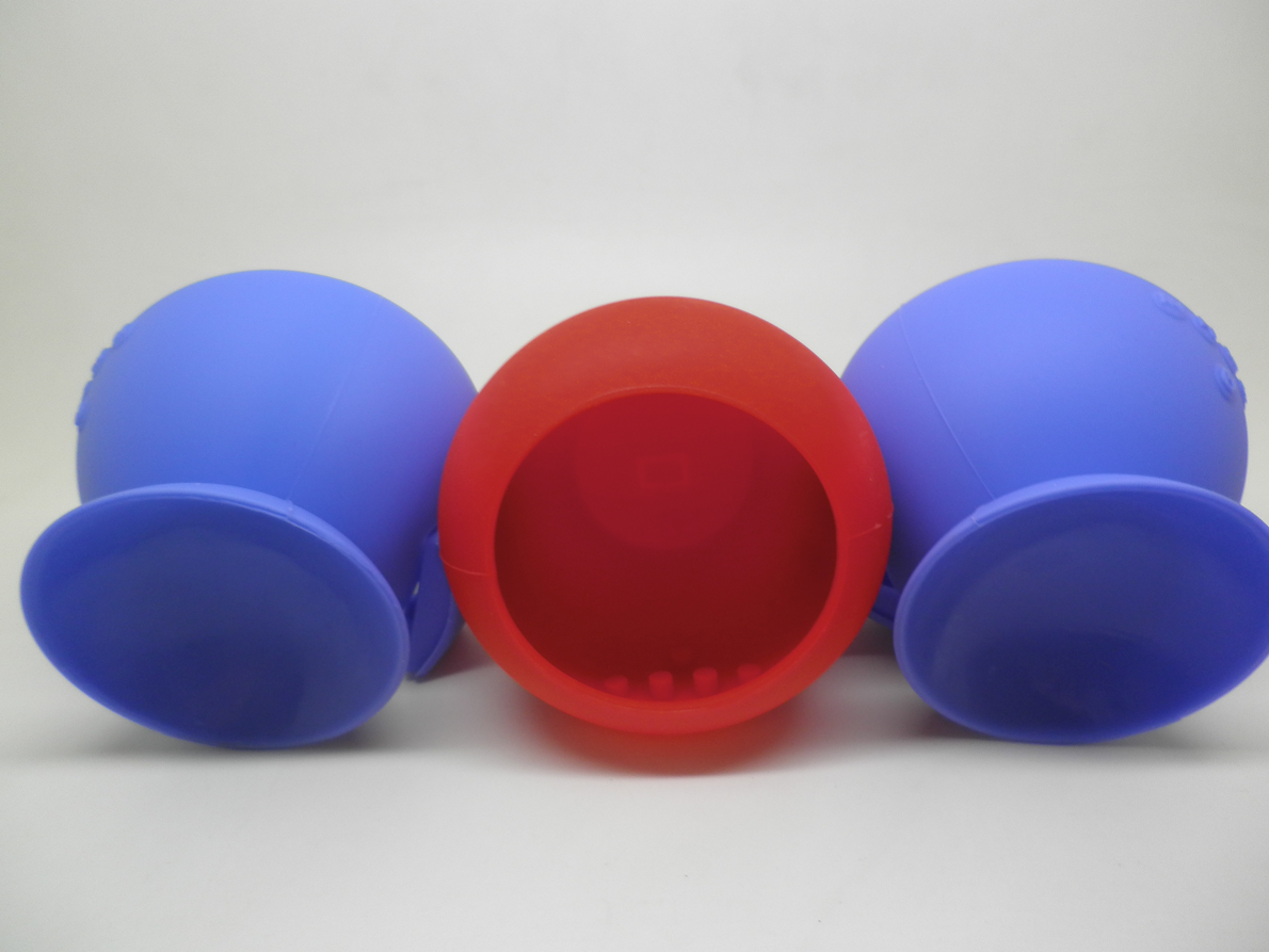 http://www.refinehksilicone.cn/data/images/product/20180417110257_292.jpg
