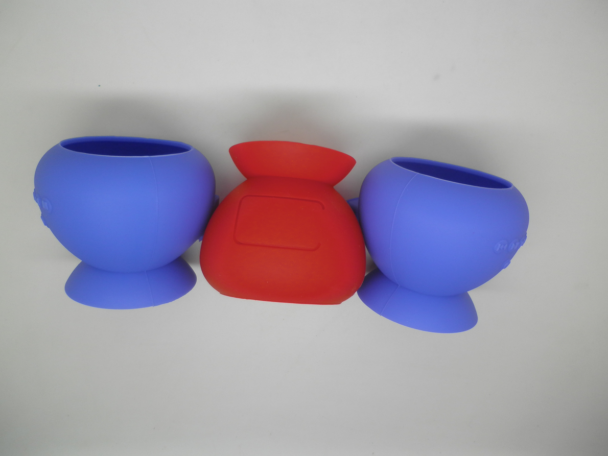 http://www.refinehksilicone.cn/data/images/product/20180417110257_959.jpg
