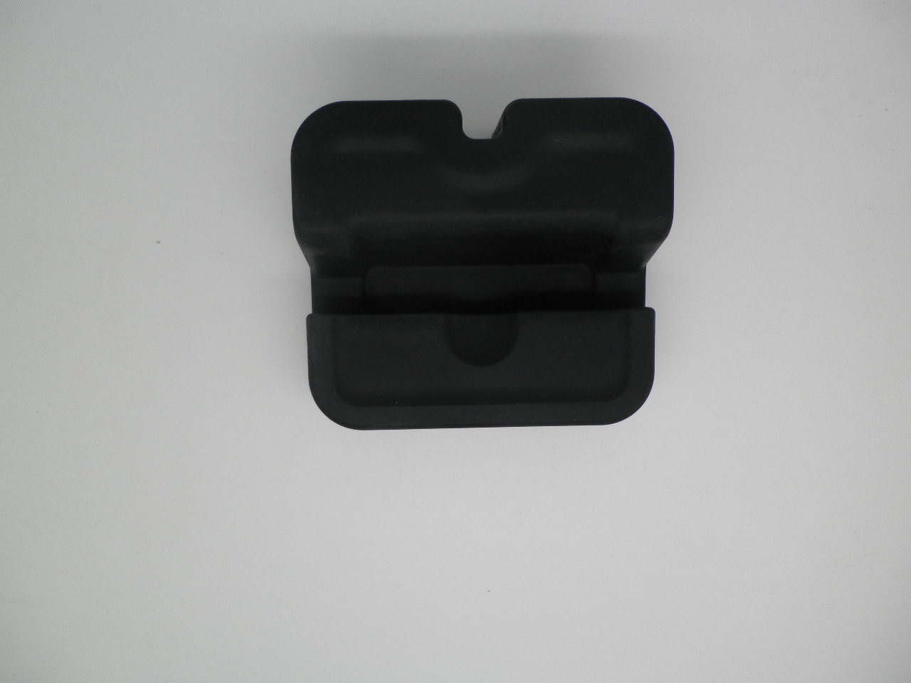 http://www.refinehksilicone.cn/data/images/product/20180417110747_828.JPG