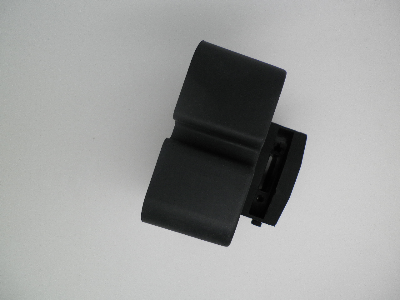 http://www.refinehksilicone.cn/data/images/product/20180417110750_364.JPG