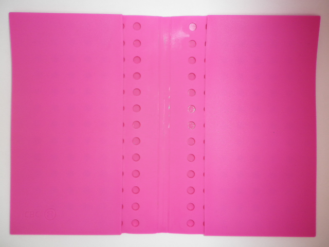 http://www.refinehksilicone.cn/data/images/product/20180417110842_319.JPG