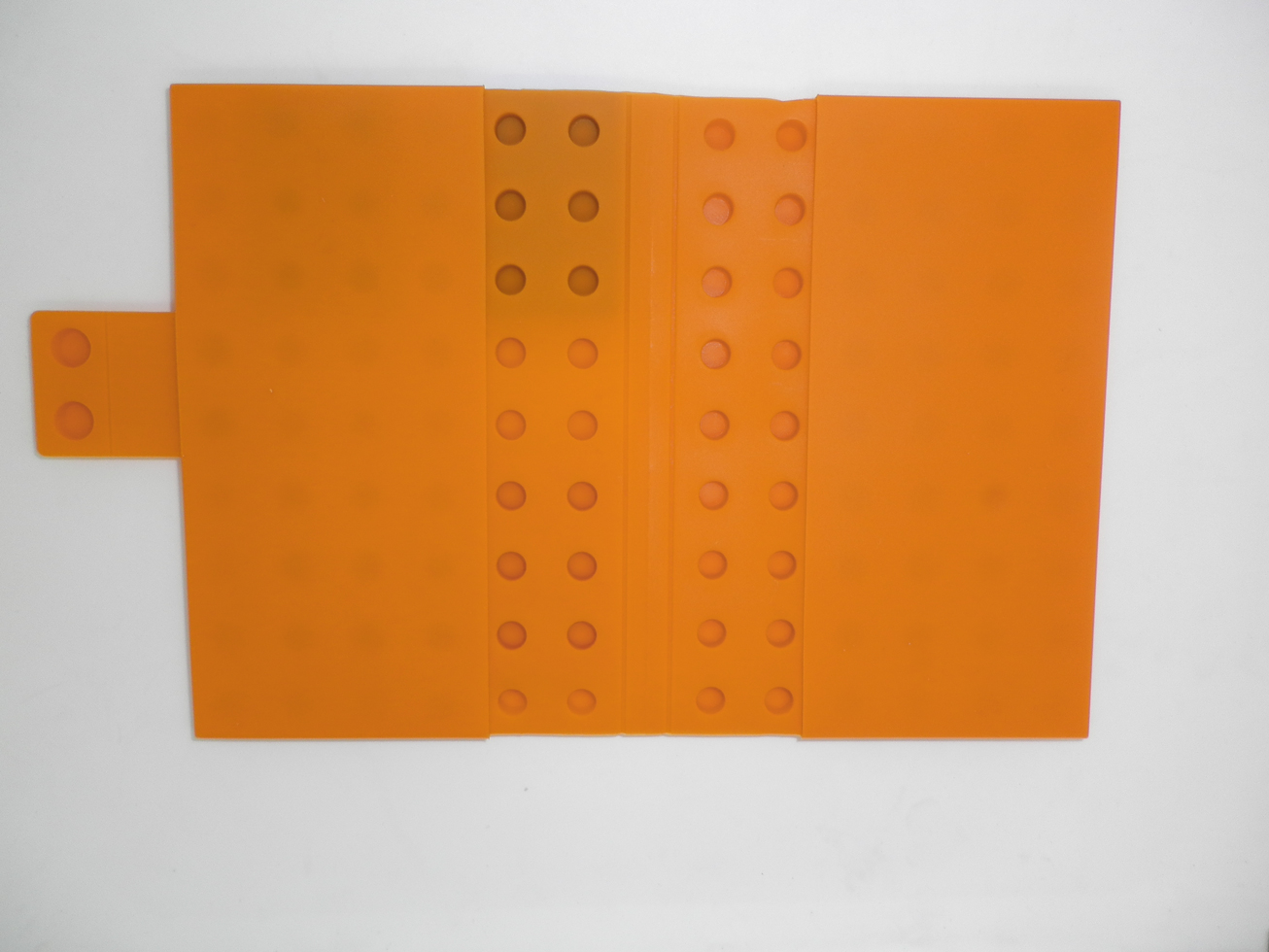 http://www.refinehksilicone.cn/data/images/product/20180417110923_340.jpg