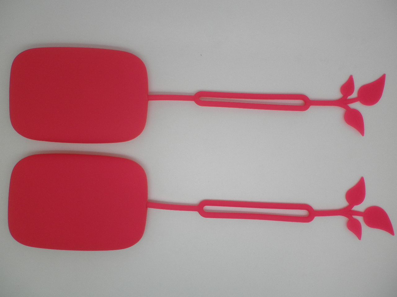 http://www.refinehksilicone.cn/data/images/product/20180417111009_134.JPG