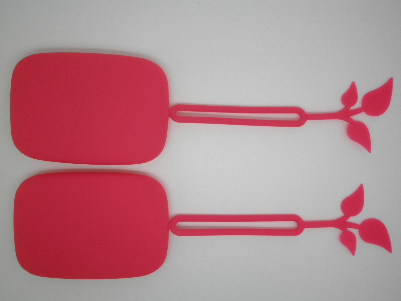 http://www.refinehksilicone.cn/data/images/product/20180417111011_878.JPG