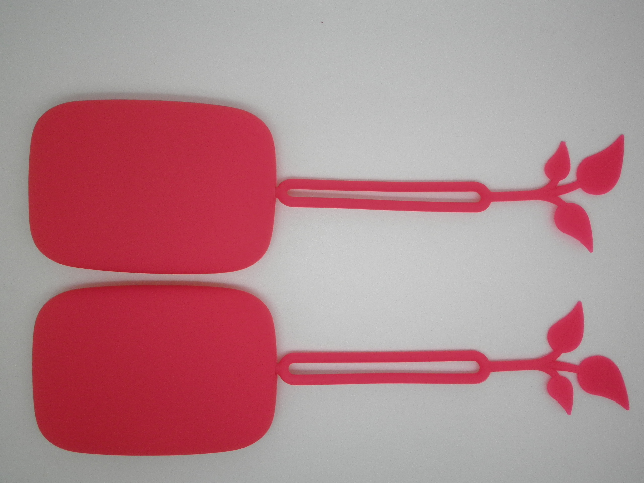 http://www.refinehksilicone.cn/data/images/product/20180417111012_376.JPG