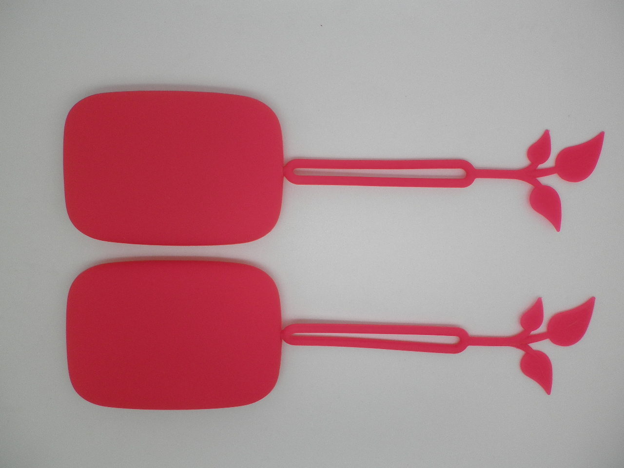 http://www.refinehksilicone.cn/data/images/product/20180417111013_694.JPG