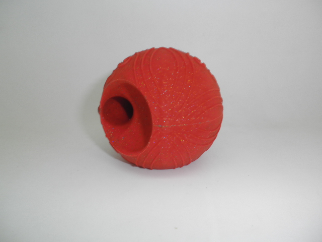 http://www.refinehksilicone.cn/data/images/product/20180417111356_373.JPG
